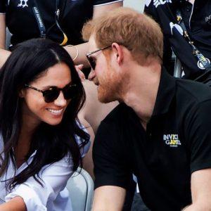 ¡Qué tal bomba! Meghan & Harry renuncian a sus roles como miembros senior de la familia real