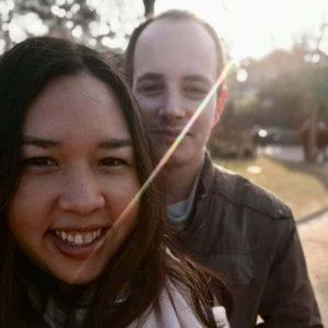 Amor y cuarentena: La historia de 3 parejas alrededor del mundo