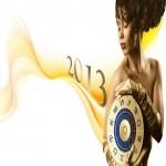 Horóscopo 2013 de Luna de Miel