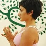 Yoga. La danza de la vida