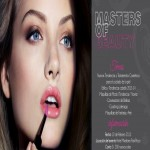 Seminario de Tendencias Master of Beauty