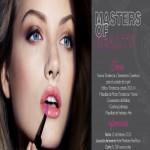 Seminario de Tendencias Master of Beauty