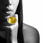 Las joyas y el eterno mundo femenino