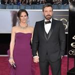 El Amor presente en los Óscar