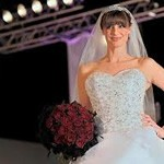 Bridal Fashion Show 2013