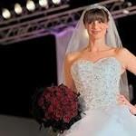 Bridal Fashion Show 2013