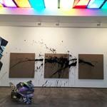 Ruta del arte une Miraflores Barranco  y Lima