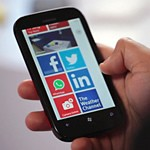 Regalos Trendy Para Él: Tecnología Digital