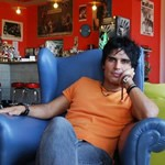 Pedro Suárez Vértiz presentará libro