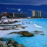 Recorre Cancún y Enamórate