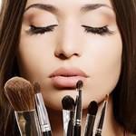 El Maquillaje Perfecto: Luce Hermosa Todo el Día