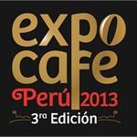 Expo Café 2013 en Lima