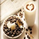 Cafés románticos en Lima