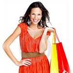 Día del Shopping 2013
