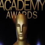Pelicula peruana rumbo al Oscar