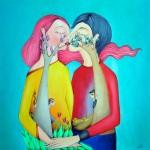 Regalos & Arte – En Bazarte 2013