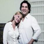 El nuevo Astrid & Gastón