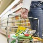 Supermercados pedidos por internet