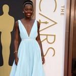 El Glamour de los Oscar