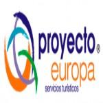 Proyecto Europa Nuevo Operador de Tika Reps