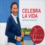 Libro de Marisa Guiulfo finalista del premio Gourmand World Cookbook Awards