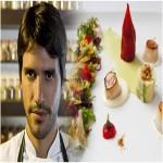 El Perú culinario en los ojos del mundo