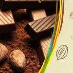 5to salón de Cacao y Chocolate
