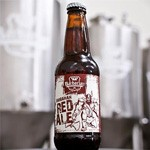 Cerveza artesanal peruana es premiada