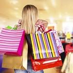 6 consejos prácticos para ir de compras