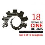 Festival de Cine de Lima 2014