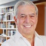 Museo Virtual Mario Vargas Llosa abre sus puertas