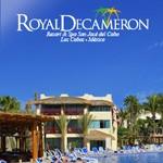 Nuevo Royal Decameron en México