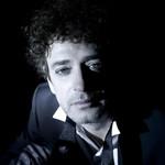 Falleció Gustavo Cerati, lider de Soda Stereo