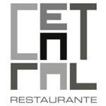 Central: El mejor restaurante de Latinoamérica