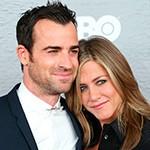¡Jennifer Aniston va ser mamá!