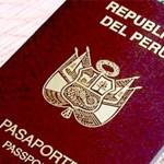 Eliminación de Visa Schengen para el 2015