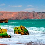 Paracas Romance y Lujo