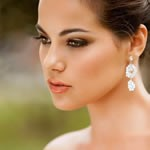 Maquillaje para Novias    Make up Artist Marisol Gutierrez