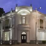Hotel B de Barranco entre los mejores del mundo