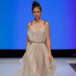 Lif Week Tendencias Verano 2015