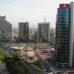 Lima entre los 20 Destinos Favoritos