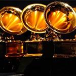 10 Looks de los Premios Grammy 2015