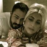 Compromiso de Lady Gaga