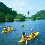 Casa de Campo Hotel Resort República Dominicana