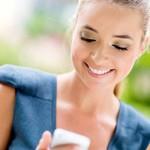 Apps Usadas Por La Mujer Moderna