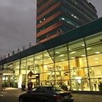 Aeropuerto Jorge Chávez, El Mejor De Sudamérica