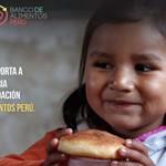 Lima Food Week Imperdible – Haz Tu Reserva Ahora