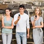 Actualiza tu WhatsApp para hacer llamadas