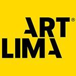 Ya viene Art Lima del 23 al 26 de Abril