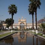 El Rímac fue Declarado Patrimonio Mundial por la Unesco